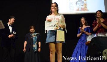 News Falticeni -DSC_0111