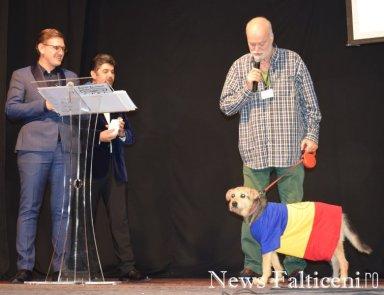 News Falticeni -DSC_0223