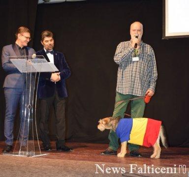 News Falticeni -DSC_0230