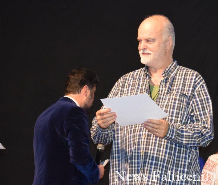 News Falticeni -DSC_0241