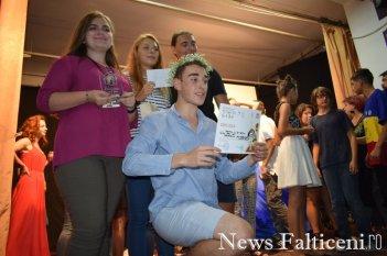 News Falticeni -DSC_0270