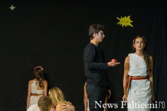 News Falticeni -Birlic-14