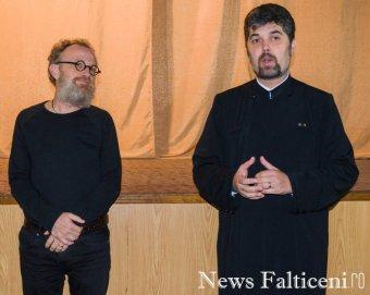 News Falticeni -Birlic-2