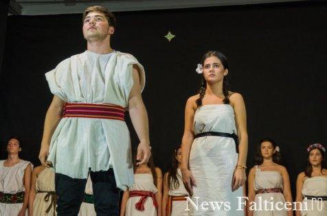News Falticeni -Birlic-24