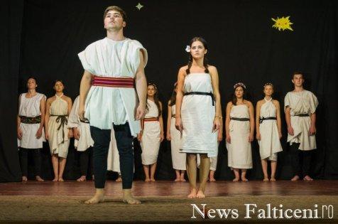 News Falticeni -Birlic-25