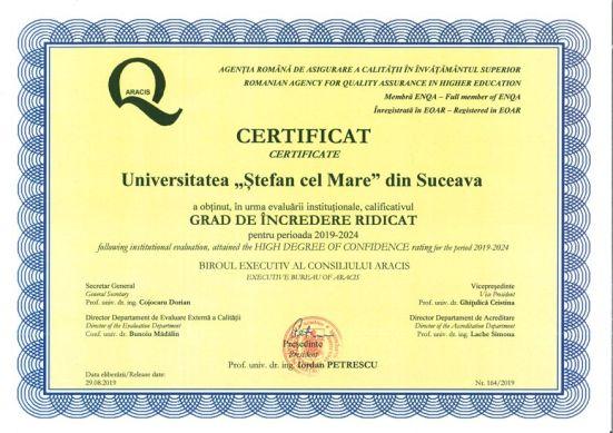 AracisCertificat2019-2024