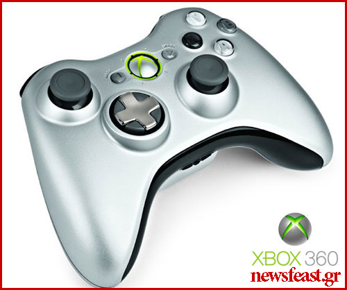 Xbox-360-wireless-controller-newsfeast