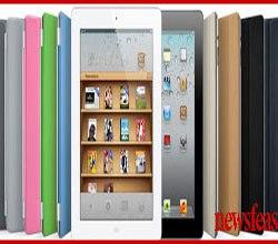 Διαγωνισμός για να κερδίσεις το πολυπόθητο iPad 2