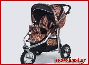 metamorphosis-stroller-newsfeast