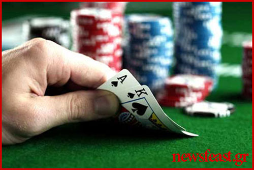 poker-variations-newsfeast