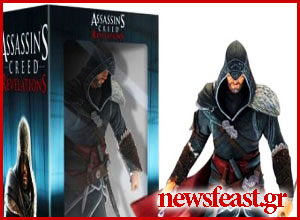 assassins-creed-ezio-auditore-da-firenze-game-side-competition-newsfeast