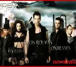 athinwn-arena-sakis-rouvas-onirama-newsfeast
