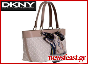 dkny-luxury-bag-tsouderos-competition-newsfeast