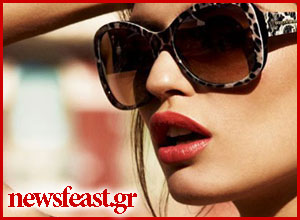 dolce-gabbana-sun-glasses-competition-newsfeast