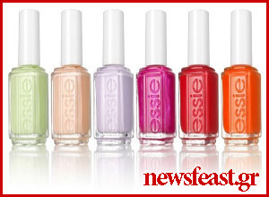 essie-varnishes-spring-collection-glamour-competition-newsfeast