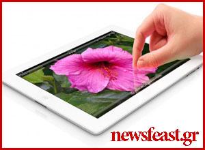ipad-retina-display-apple-newsfeast
