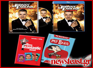 johnny-english-return-movie-blue-ray-competition-newsfeast