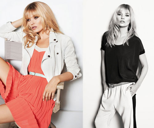 kate-moss-mango-spring-collection-newsfeast