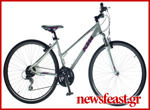 ktm-manhattan-bicycle-motion-bikes-competition-newsfeast