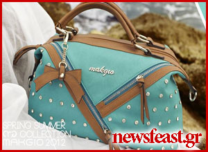 makgio-bag-accessories-stores-competition-newsfeast