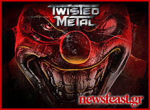twisted-metal-black-sweettooth-clown-game-over-competition-newsfeast