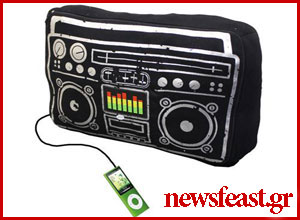 unique-cushion-speakers-boom-box-cushion-competition-newsfeast