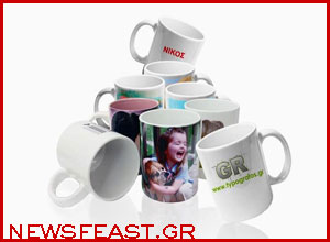 printed-photo-company-logo-china-mug-competition-newsfeast