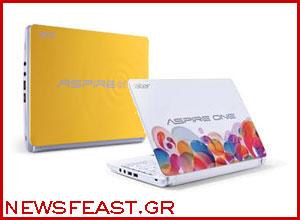 aspire-one-netbook-acer-competition