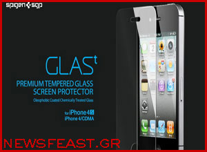 glass-t-screen-protector-enternity-competition