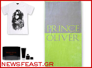 prince-oliver-towel-cosmetics-t-shirt-competition