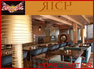 rich-bar-restaurant-angels-production-competition