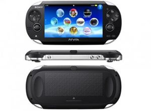 sony-playstation-vita-quad-core-easy-buy-world-competition