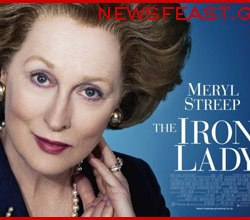 the-iron-lady-margaret-thatcher-meryl-streep-movie-dvd-competition
