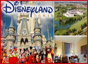 disneyland-paris-france-cheapis-kid-holidays-deal