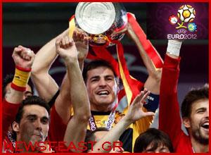 euro-final-football-match-spain-italy-winner