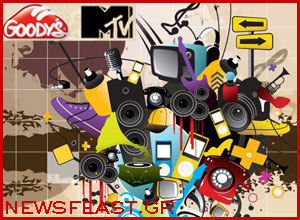 goodys-mtv-music-channel-competition-free-meal