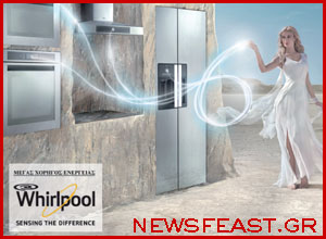 whirlpool-missbloom-yummy-mummy-competition