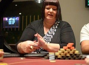 Angie-Fitzgerald-Poker-tour-Australia-Auckland