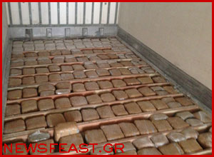 truck-transport-528-kilos-cannabis-greek-police