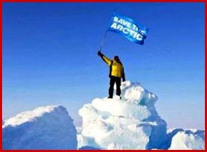 greenpeace-save-the-arctic