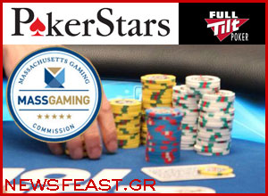 massachusetts-gaming-commission-gambling-pokerstars-fulltilt
