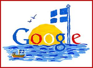 doodle-4-google-greece-winner