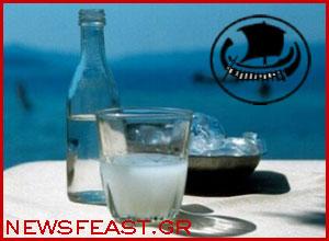 tsipouro-pomance-brandy-iso-greek-liquor