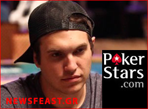 high-stakes-player-Doug-WCGRider-Polk-pokerstars-online-fraud