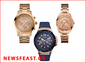 win-contest-madamefigaro-guess-watches-competition