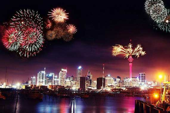 new-zealand-new-year-eve