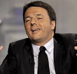 Απίστευτο: Η Ιταλία διεκδικεί τα Επτάνησα και τα Δωδεκάνησα !