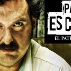 Pablo Escobar: Ο γιος του Σεμπάστιαν Μαροκέν σε συνέντευξη στο ΟΛΑ
