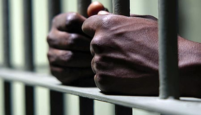 Killer Manhean Landlord Caged by Amasaman District Court