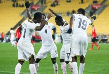 Photo of Black Starlets, Satellites granted permission to resume camping